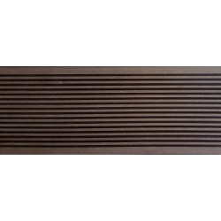 Darvolex шовная ВЕНГЕ 150*23,5*4000 (6000)мм вельвет